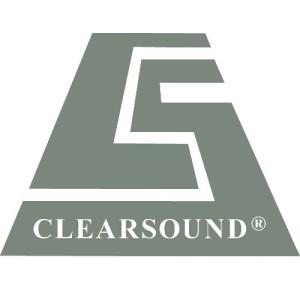CLEARSOUND 500x500