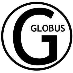 Globus 500x500