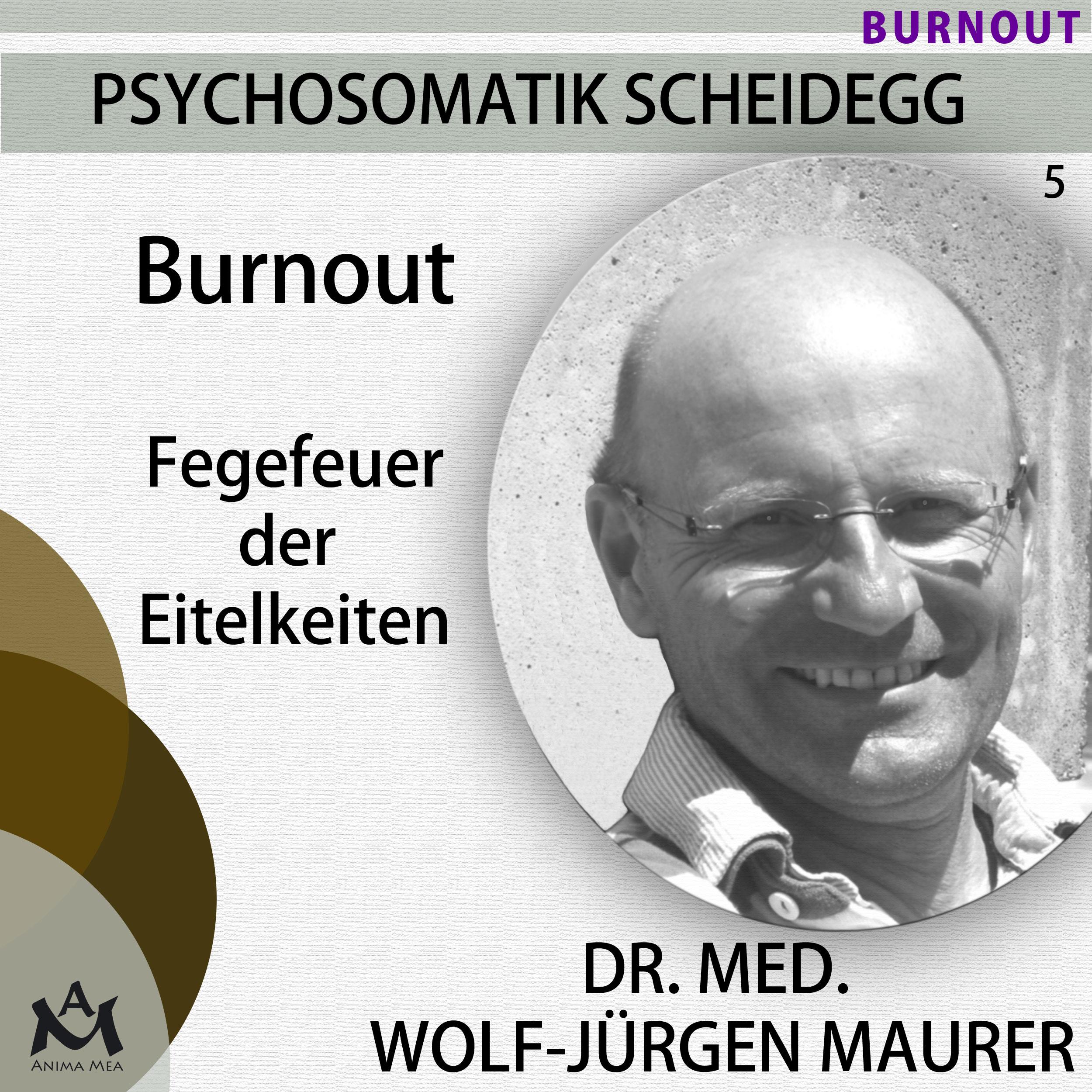 05-Burnout