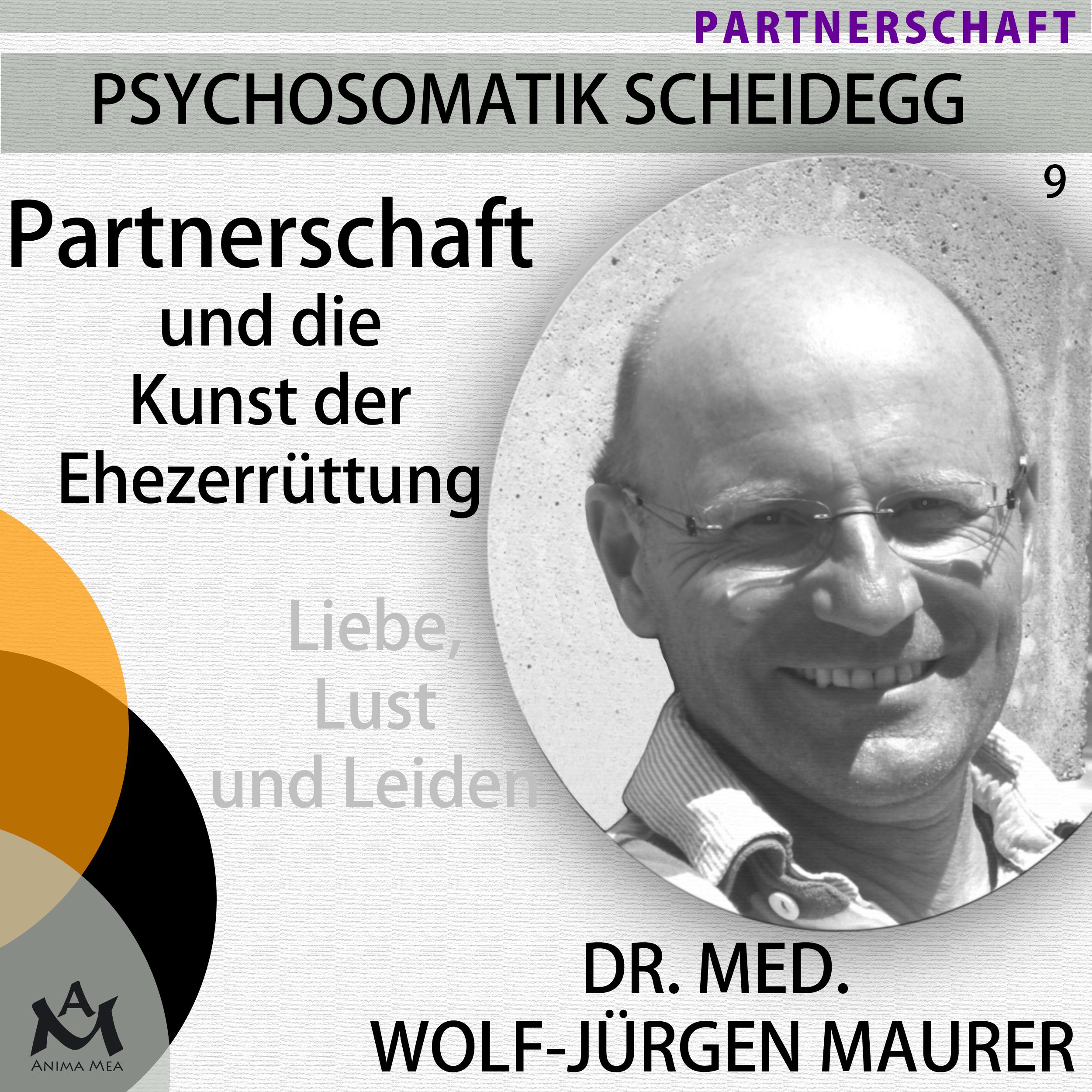 09-Partnerschaft