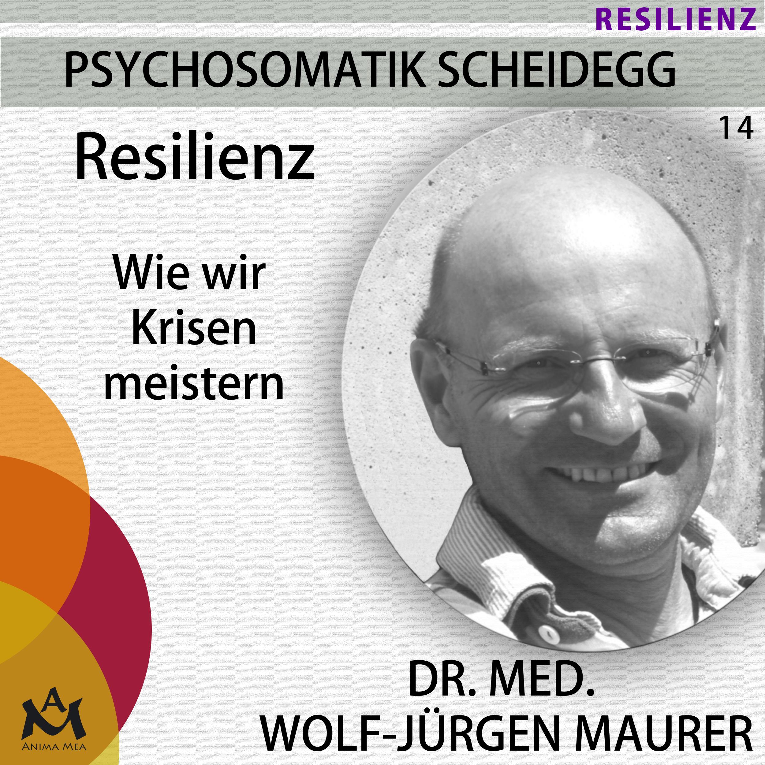 14-Resilienz