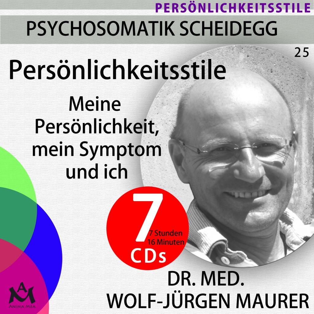 25-Persönlichkeitsstile-1024x1024_7CD-Kopie