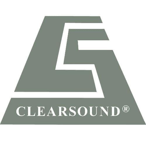CLEARSOUND-500x500