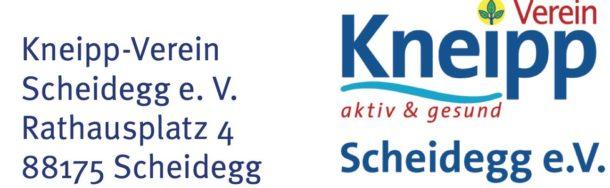 200 Jahre Sebastian Kneipp - Scheidegg feiert